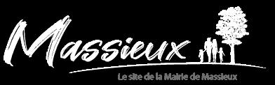 Mairie de Massieux