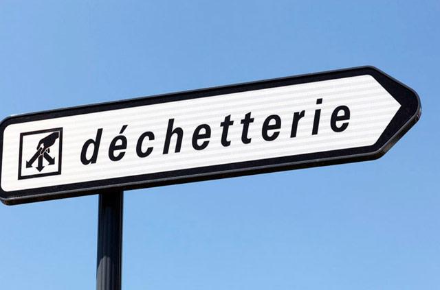 Déchetterie2