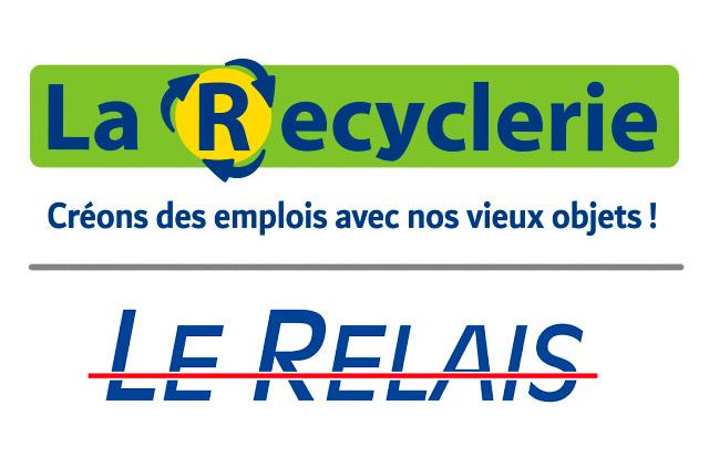 img-logo-recyclage-1