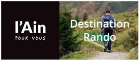 Ain-destinations-Rando