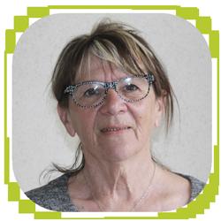 Anne-Marie-Degueurces-2