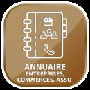 Bouton-ANNUAIREEntreprises,commerces,asso