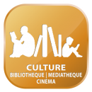 Bouton-CULTURE6Bibliotheque-Mediatheque1