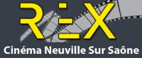 Bouton-Cinéma-Rex-Neuville-SSaone