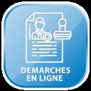 Bouton-DEMARCHES-EN-LIGNE