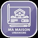 Bouton-MA-MAISON-Urbanisme1