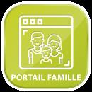 Bouton-Portail-Famille1