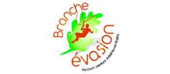 Branche-évasion