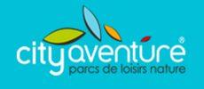 City-Aventure