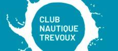 Club-Nautique-Trévoux