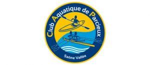 Club-aquatique-de-parcieux
