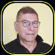 Gérard-Bentouhami-2