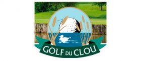Golf-du-Clou