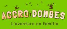 Logo-Accro-dombes