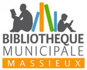 Logo-Bibliotheque-Massieux