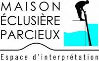 Logo-Maison-de-l'éclusière-Parcieux