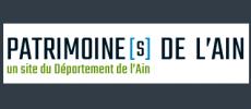 Logo-Patrimoine(s)-de-l'Ain
