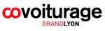 Logocovoiturage-Grand-Lyon