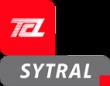 TCL_SYTRAL_Logo.