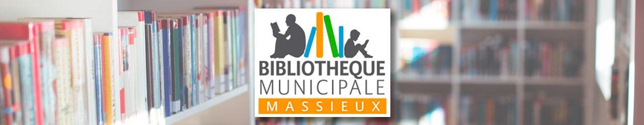 header-page-Bilbliotheque