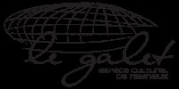 logo_galet